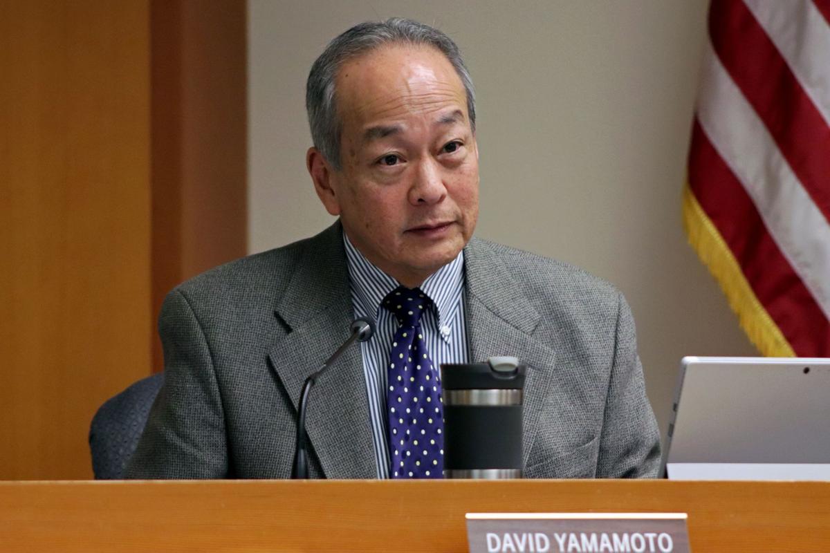 David Yamamoto.tif