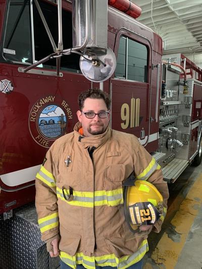 Firefighter of MonthNickTheoharis.JPG