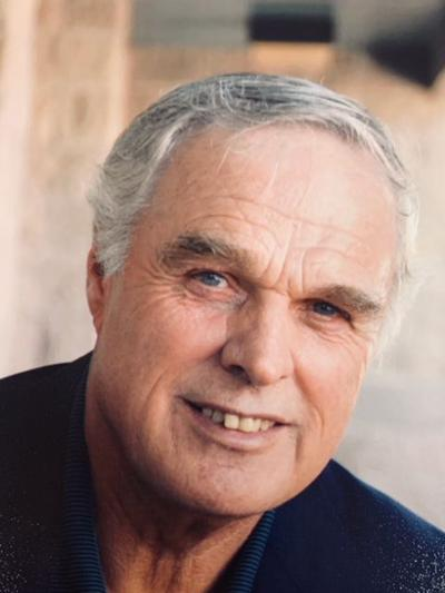 William Bridgeman