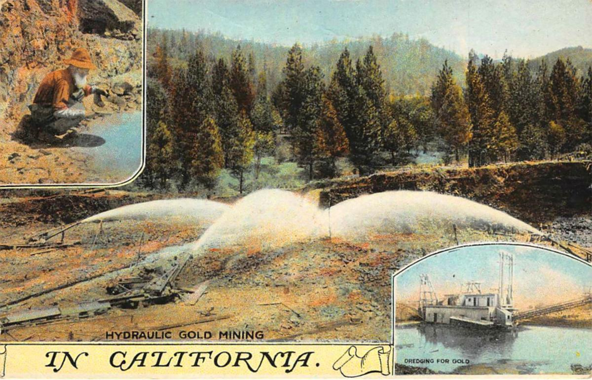 gold-mining-in-cali-postcard-1800.jpg