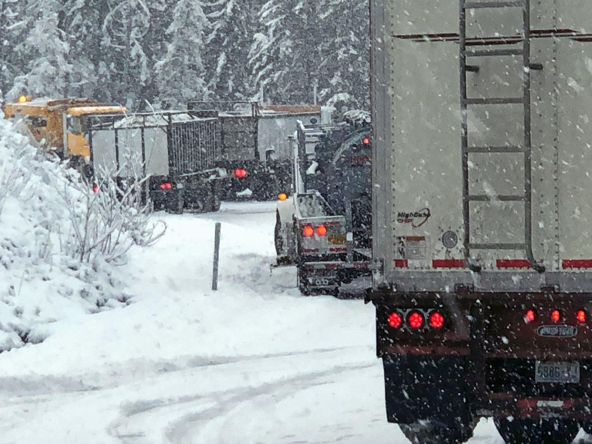 Highway 6 snow.tif