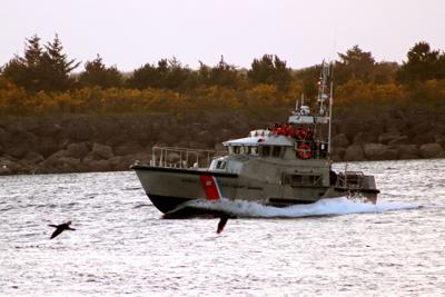 Coast Guard.tif