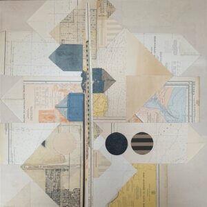 Emilio Lobato art