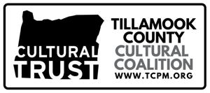 2020 Tillamook County Cultural Coalition grants available