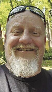 Richard Barnard Jr