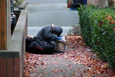 Homeless.tif