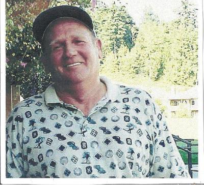 William (Bill) Wesley Brown Sr.jpg