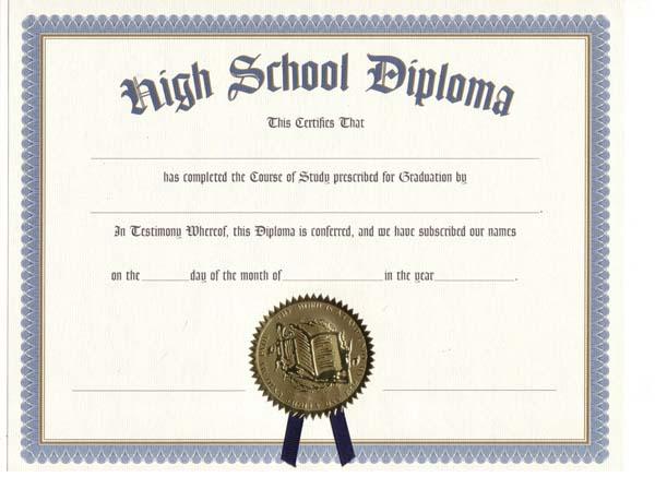 high school diploma tillamookheadlightheraldcom