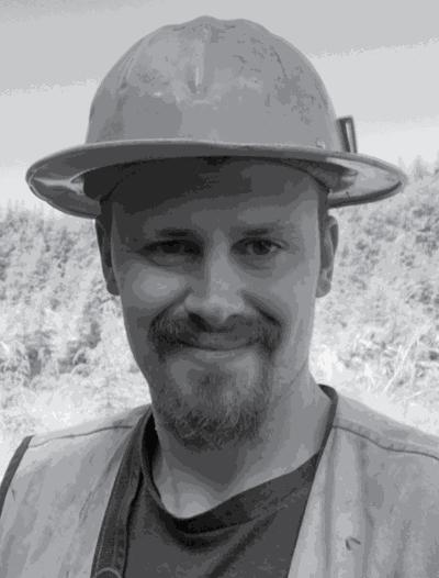 Jacob Hilger
