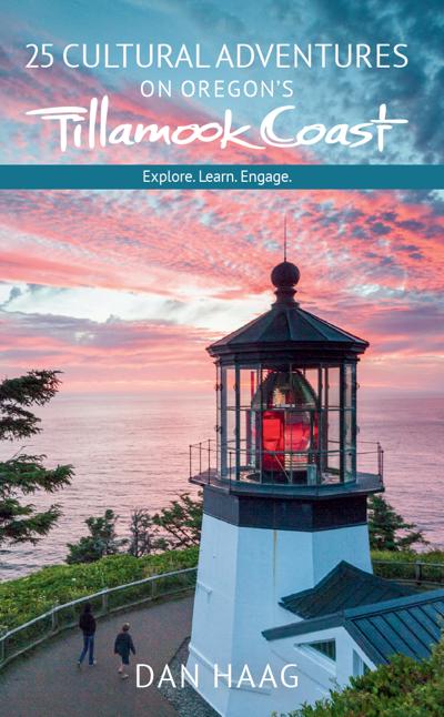 25 Cultural Adventures Cover.png