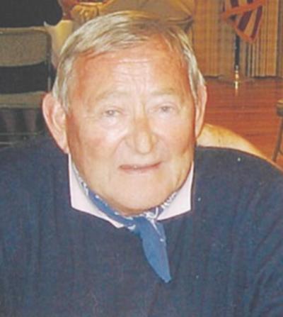 Bob Rissel