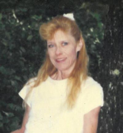 Marilyn Remington