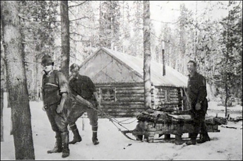 lavalake-trappers-800.jpg