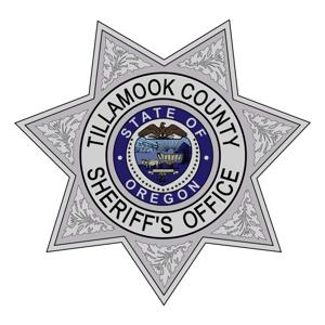 Free boat inspections in Tillamook County
