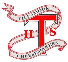Tillamook Cheesemakers