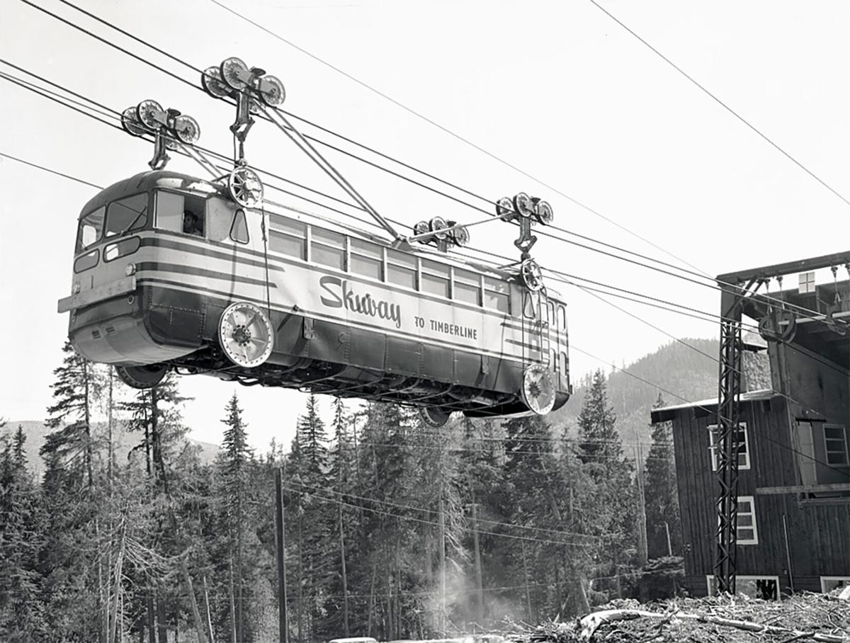 skiway-bus-in-air-ohs-1800.jpg