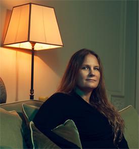 lidia yuknavitch essay writer
