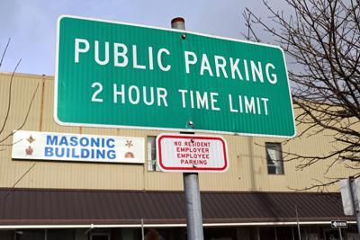 Parking 1.tif
