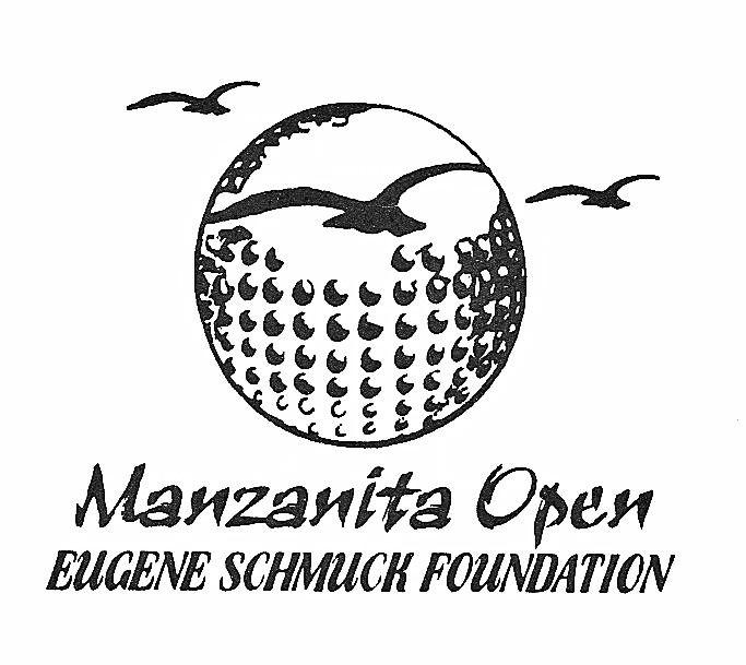 Manzanita golf tourney, charity fundraiser sends out thank