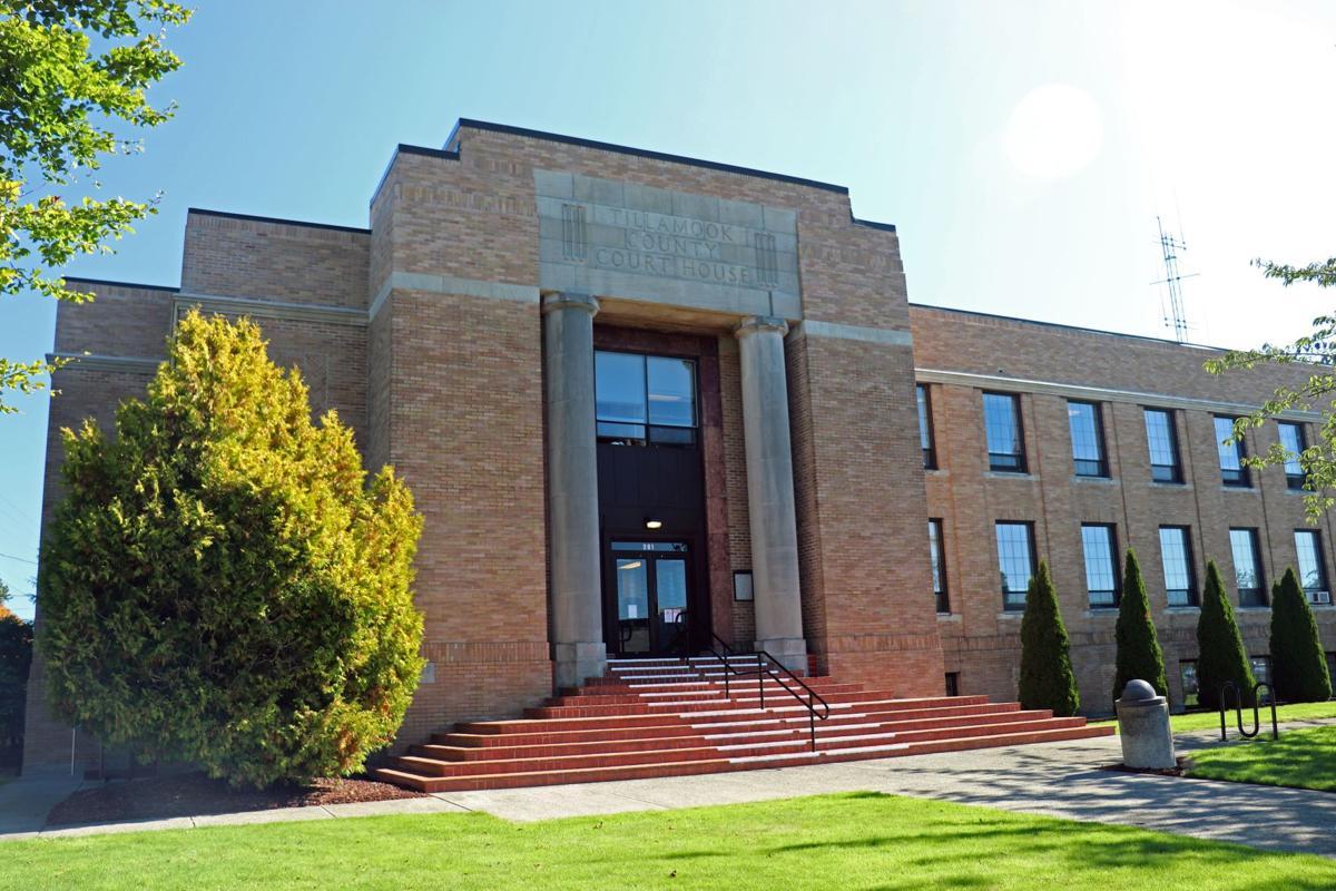 Courthouse.tif