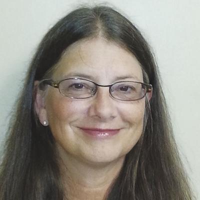 Judy Riggs.jpg