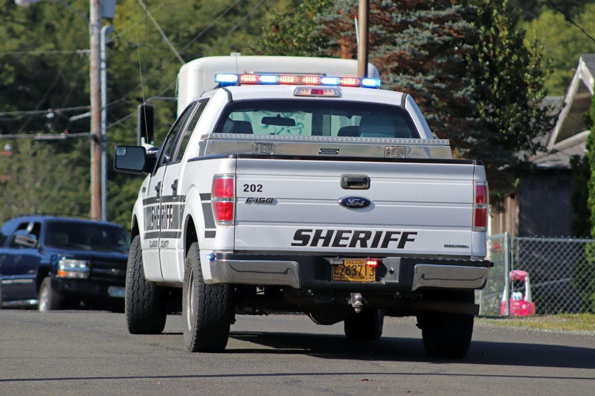 Tillamook County Sheriff's Office.tif
