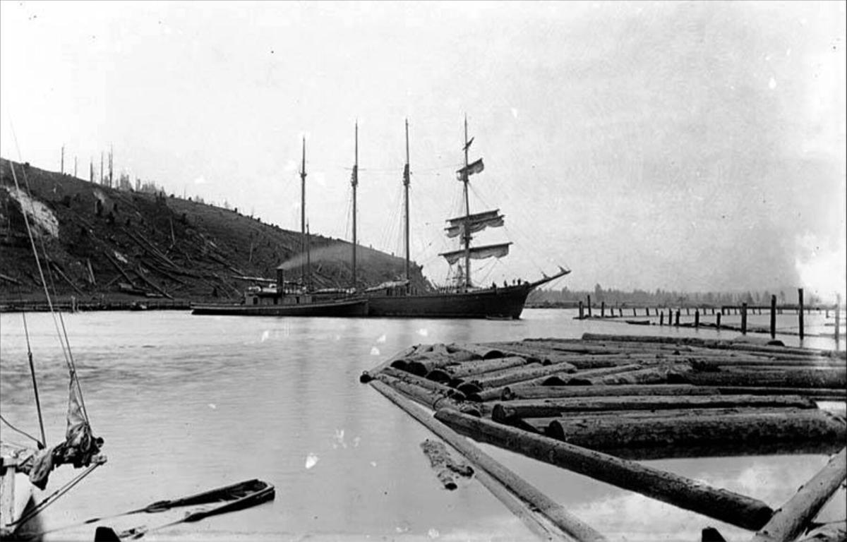 arago-in-hoquiam-river-1890s-UW-1800.jpg