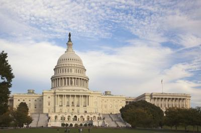 CapitolBuildingHC1211_source.tif