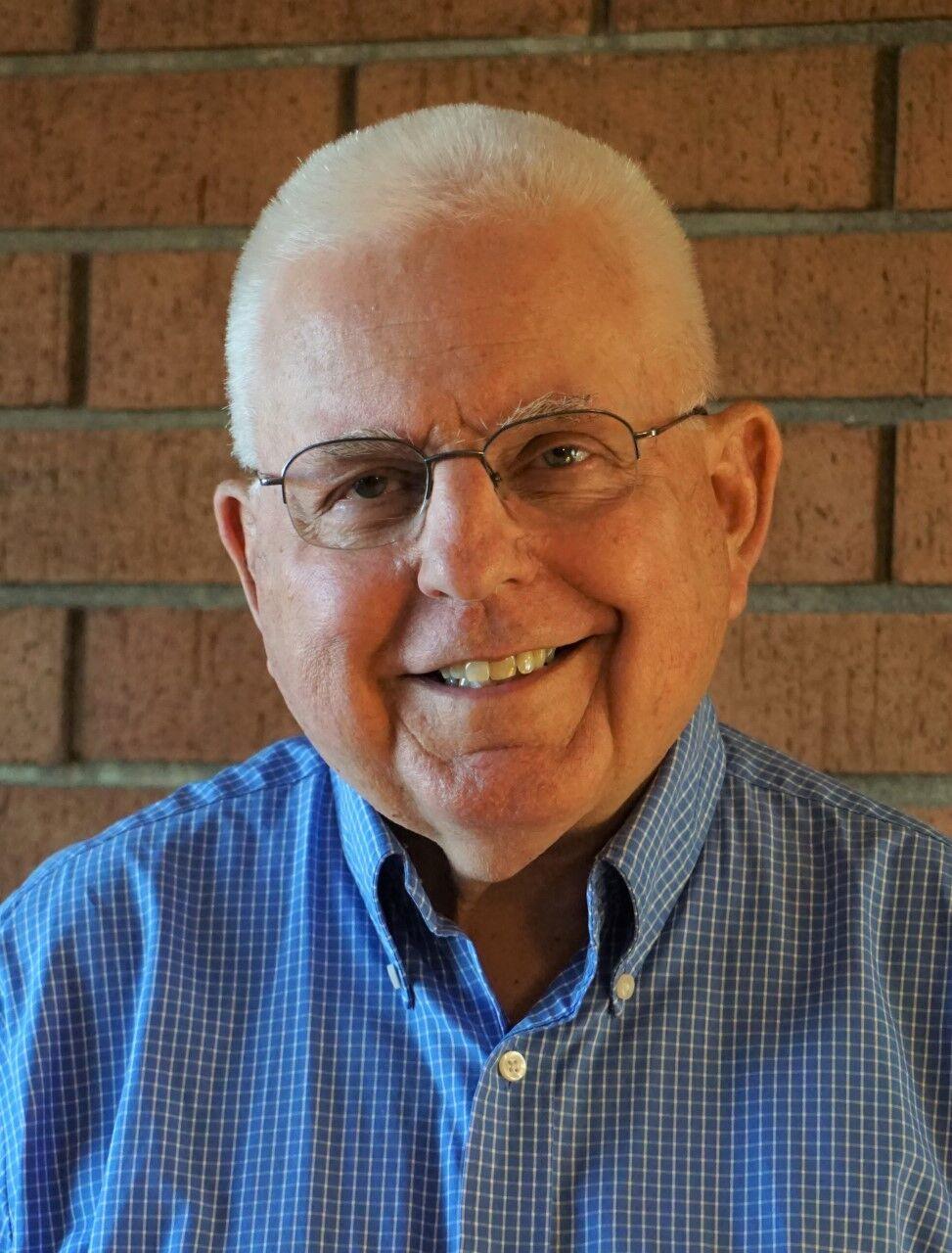 Doug Olson
