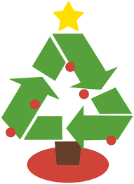 Christmas Tree disposal extended