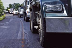 Clean Fuels Standard continues success, to remain for decades