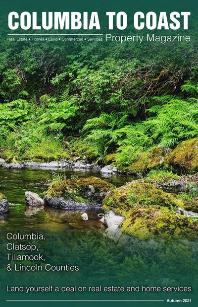 Columbia to Coast Autumn 2021-1.jpg