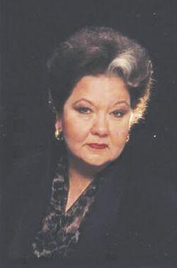 Gillian Smith