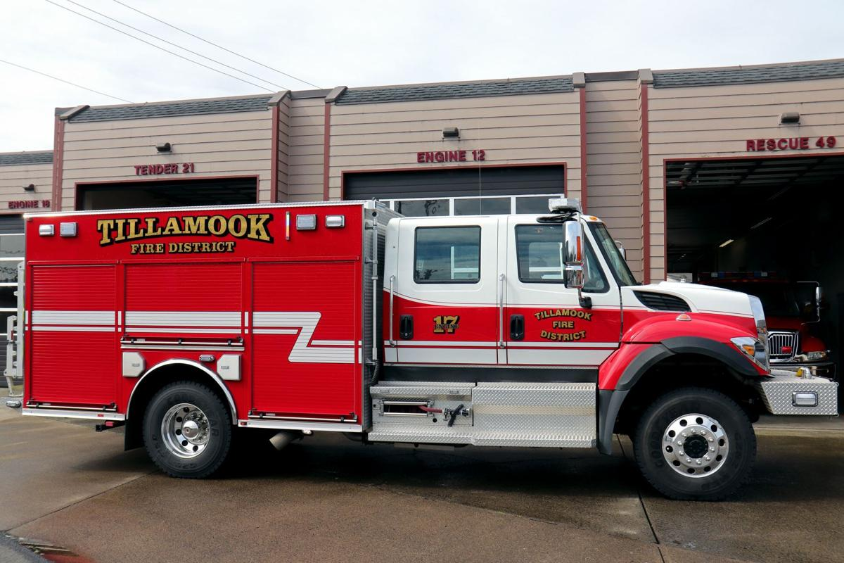 Tillamook Fire District.tif