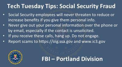 TT_-_Social_Security_-_April_30_2019_-_Graphic.jpg