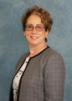 Rinehart Clinic welcomes new CEO