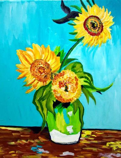 Art Accelerated vg sunflowers CH.jpeg