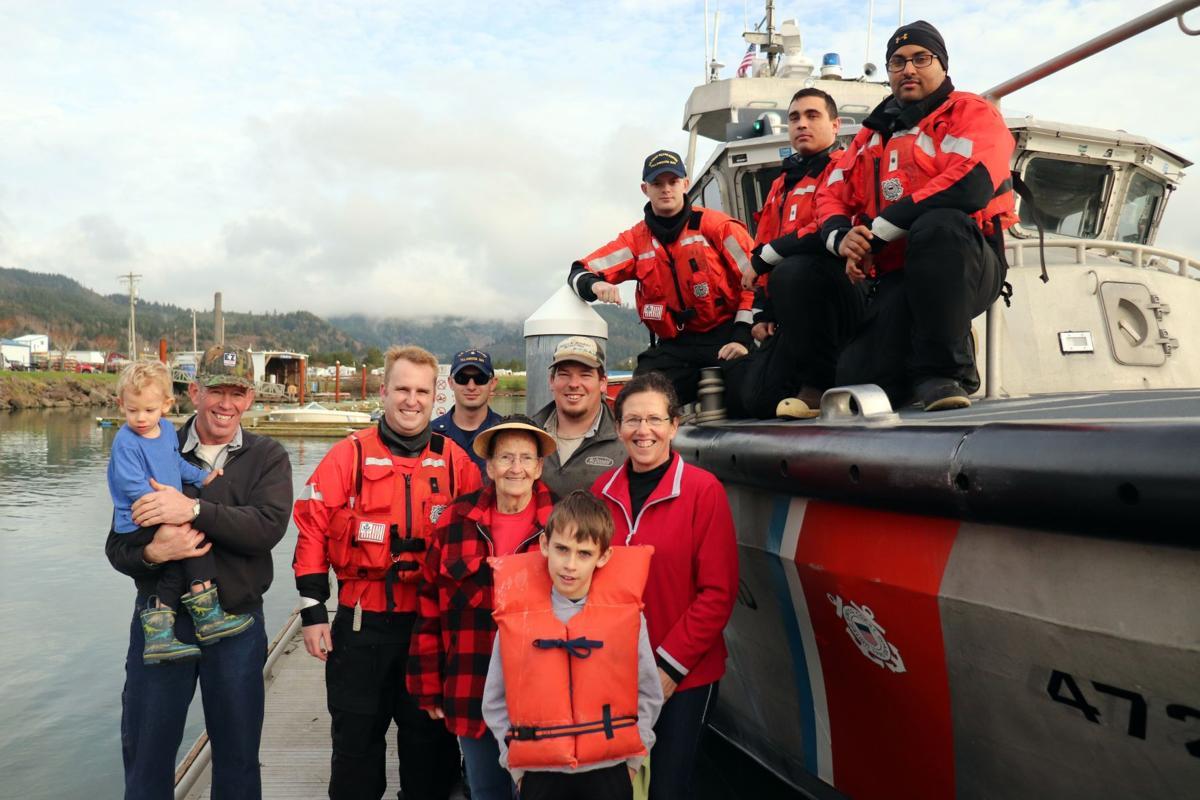 Coast guard 1.tif