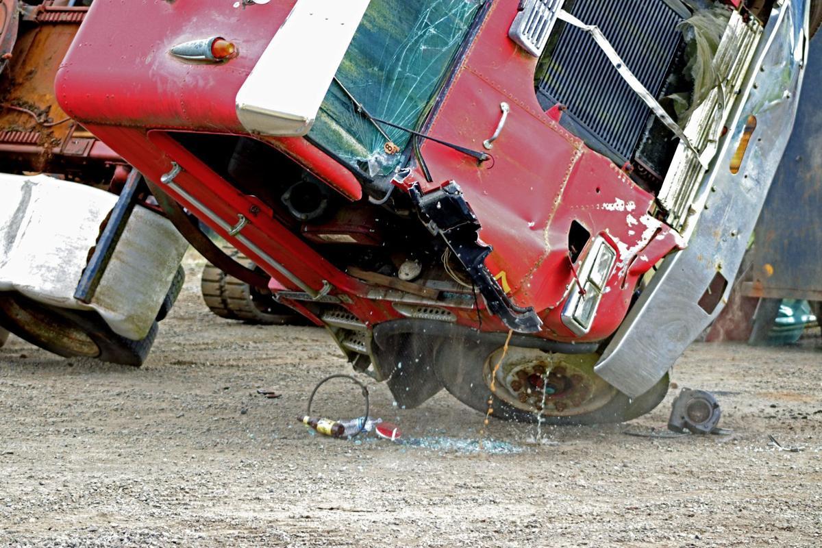 Truck down.tif