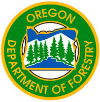 Oregon Dept. of Forestry announces gate closures for hunting seasons