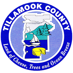 Tillamook Futures Council Invites the Public to Discuss the Future of Tourism-Related Facility Improvements