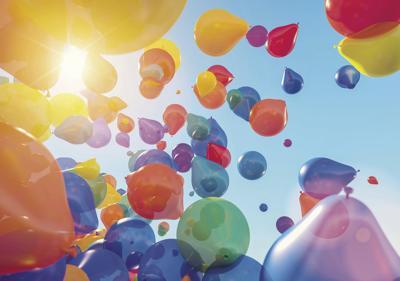 Balloons.TIF