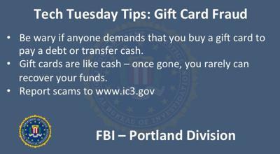 TT-_gift_card_fraud_-_May_28_2019.jpg