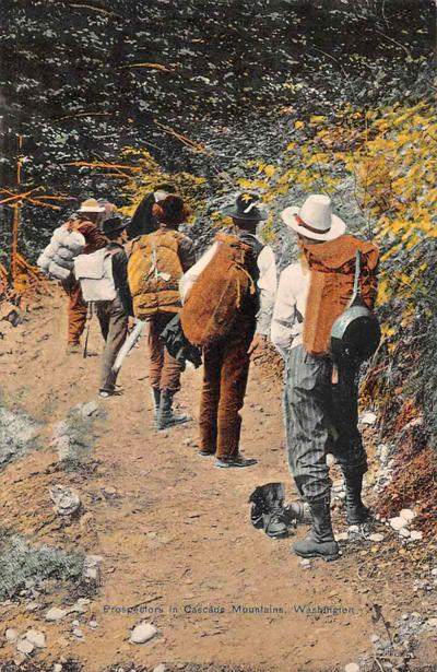 prospectors-on-trail-postcard-1180.jpg