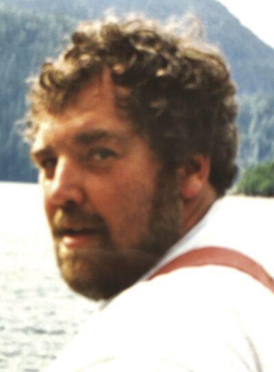 Thomas Stumpf