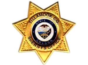 Refuse To Be A Victim Crime Prevention Seminar to be Held in Tillamook County, Oregon