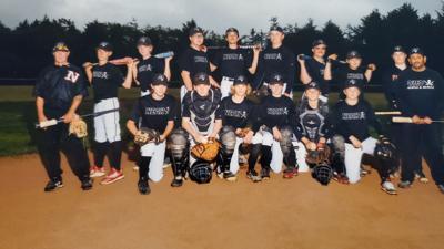 NKN baseball JBO Senior Baseball