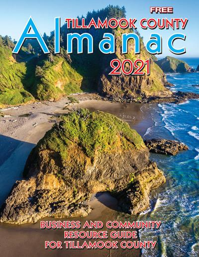 Tillamook County Almanac 2021-1.jpg