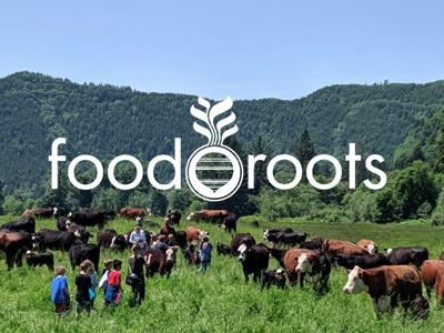 Food Roots