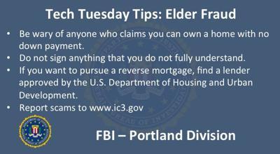 Building a Digital Defense Against Elder Fraud (Part 3)
